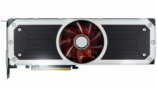 XFX Radeon R9 295X2 Core Edition (2)