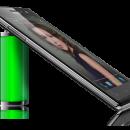 Xolo Q1010i: Pantalla de 5″ HD con cámara Sony Exmor R de 8MP