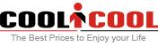 coolicool logo 0