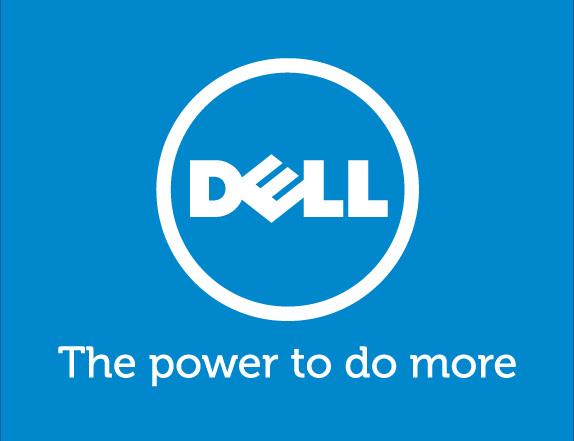 El software preinstalado de Dell supone un grave fallo de seguridad para sus ordenadores