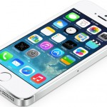 La demanda del iPhone 5S en China es «Decepcionante»