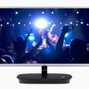 AOC i2473Pwm y i2473Pwy: Monitores con altavoces ONKYO