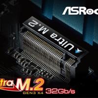 ASRock Ultra M.2 Gen3 x4 (1)