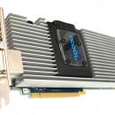 AlphaCool muestra su bloque para la Radeon R9 280X