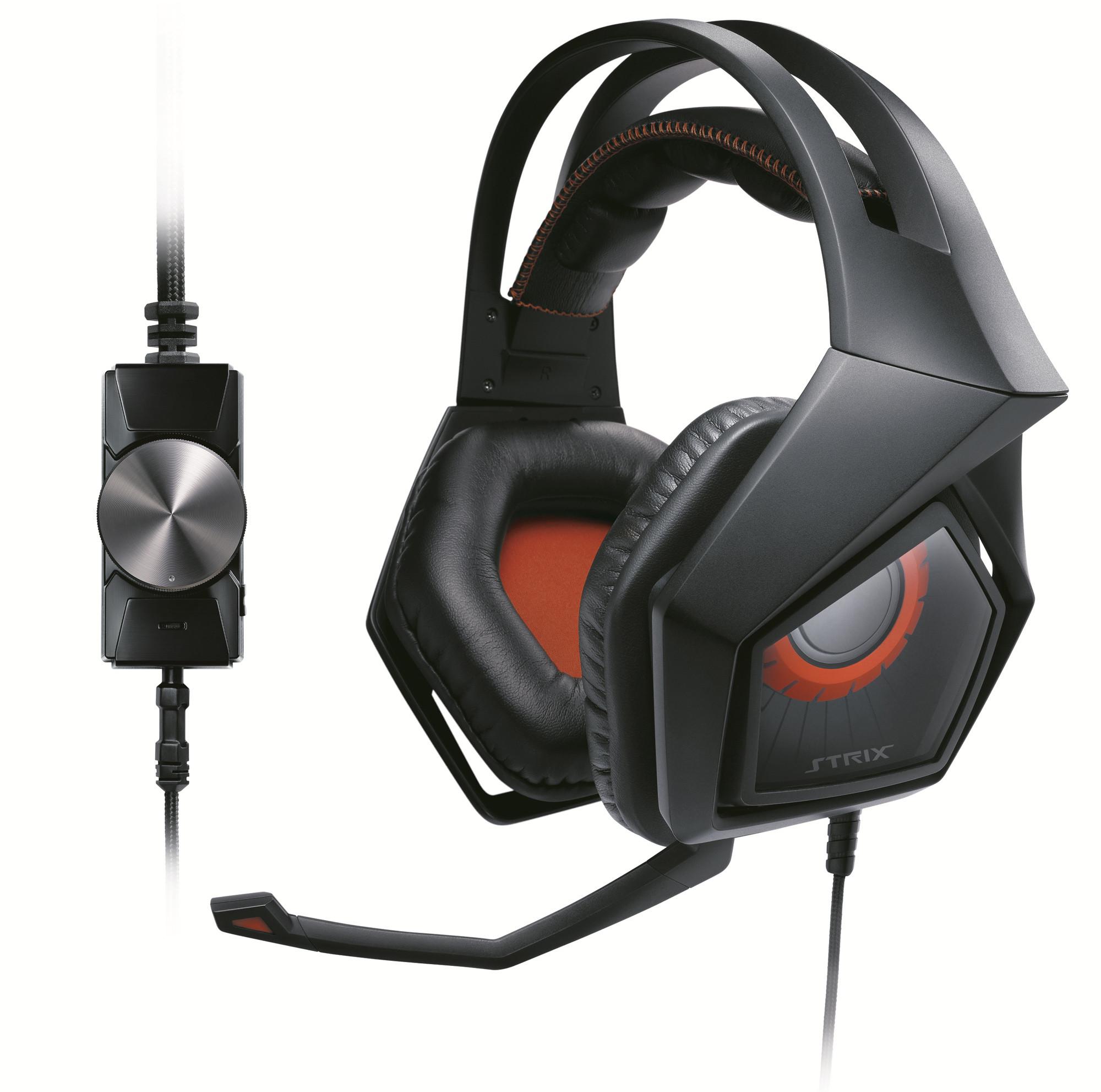 Asus Strix Pro 01