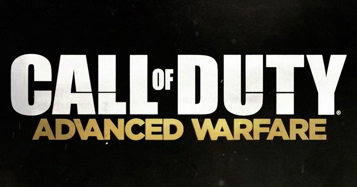 Call of Duty: Advanced Warfare – Tráiler