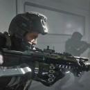 Call of Duty: Advanced Warfare, así es su multijugador