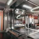 Así se ve Deus Ex: Human Revolution con Unreal Engine 4