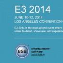 Filtrados los juegos que veremos en el E3 de Microsoft, Nintendo y Sony