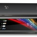 Energy Phone Pro y Pro Qi: 5″ y 8 núcleos para el mercado español