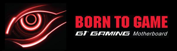Gigabyte Z97X Gaming G1 WiFi BK Oficial 600x174 1