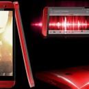 HTC One E8: Más rápido que el One M8 pero de plástico