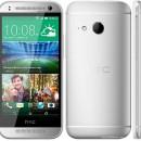 HTC One Mini 2 a la venta en UK por 442 euros