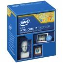 """Procesadores Intel Core """"Haswell Refresh"""" ya a la venta"""