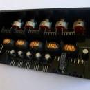 Lamptron CF525: Rehobus capaz de aportar 60W por canal