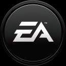 En Junio, 50 juegos de Electronic Arts dirán adiós a su Online