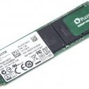 Patriot Ignite M2: SSDs en formato M.2