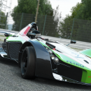 Project CARS: Así es como luce en Xbox One