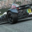 Project CARS 2 en desarrollo sin haber salido aún el primero