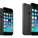 Foxconn confirma un iPhone de 4.7 y 5.5 pulgadas