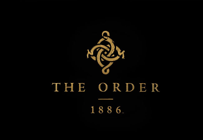 #E3 – The Order 1866 [Exclusivo PlayStation]