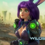WildStar, el nuevo MMORPG de NCsoft