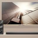 Xiaomi Mi TV 2: Smart TV de 49 pulgadas 4K por 470 euros