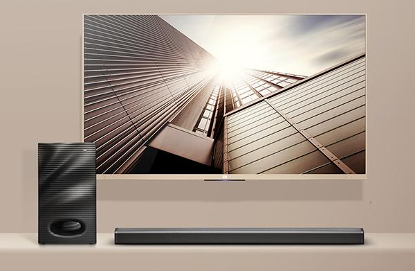 Xiaomi Mi TV 2 (1)