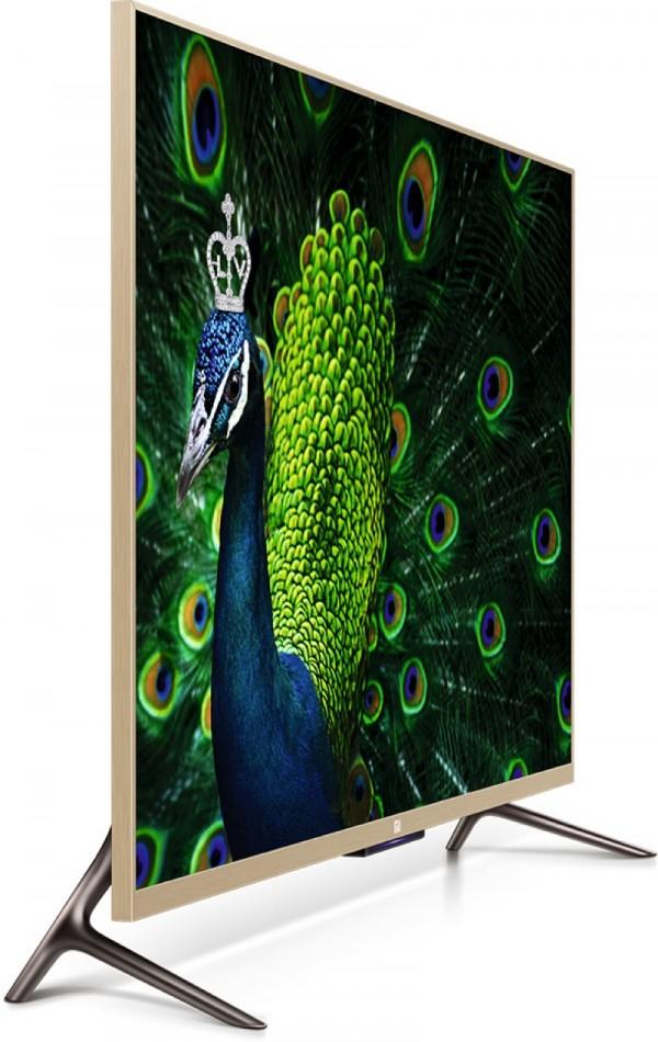 Xiaomi Mi TV 2 (2)