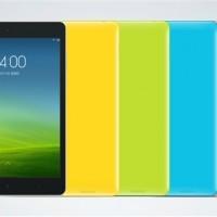 Xiaomi MiPad (1)