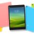 Xiaomi lanzará una tablet de 9.2 pulgadas