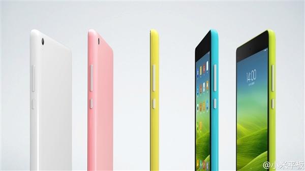Xiaomi MiPad (2)
