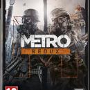 Metro Redux comparado al milímetro en PS4 y Xbox One