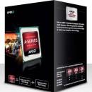 AMD anuncia su APU A10-7800