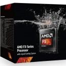 AMD relanzará su AMD FX-9590