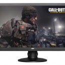 AOC g2770Pqu: Monitor gaming de 27″ a 144 Hz