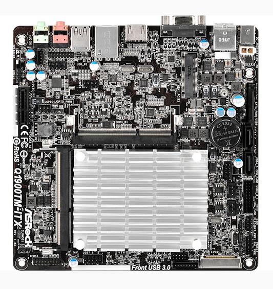 ASRock Q1900TM-ITX (2)