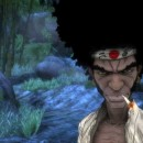 Afro Samurai 2 anunciado para PC y consolas Next-Gen