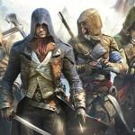Así sería Assassin's Creed Unity en la vida real