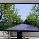 Computex: Asus PB279Q, 27 pulgadas Ultra HD