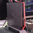 Computex: Mini-PC Asus ROG GR8 y ROG G20
