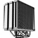 Computex: Disipadores CRYORIG H5 y CRYORIG H7
