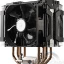 Computex: Disipador Cooler Master Hyper D92