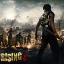 Regalamos un serial para descargar Dead Rising 3