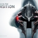Dragon Age: Inquisition se muestra en un nuevo gameplay