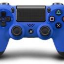El DualShock 4 ya es compatible inalámbricamente con la PS3