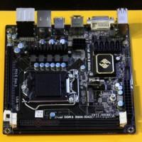 ECS Z97I-DRONE