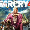 Far Cry 4: Nuevo Gameplay y mismos gráficos en PC, PS4 y Xbox One