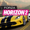 Forza Horizon 2 en Xbox One vs Xbox 360