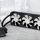 Computex: Líquidas Fractal Design Kelvin T12, S24 y S36